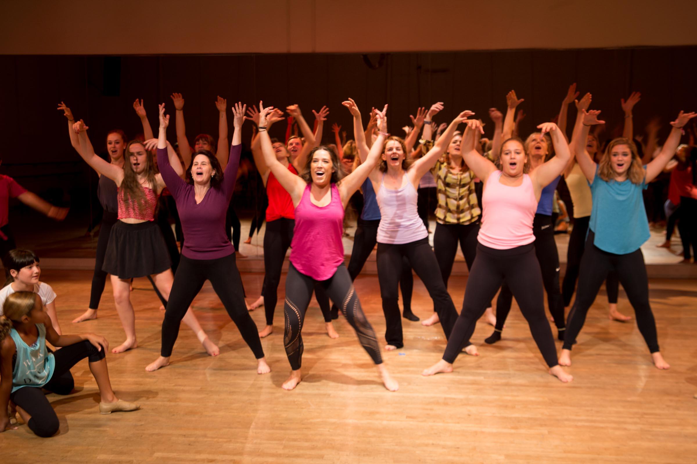 Final Group Photo Dance copy